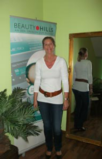 fitness-suite-ingrid